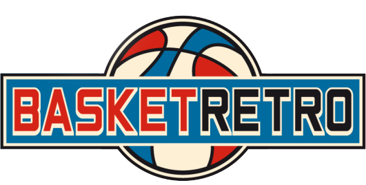 Basket Retro
